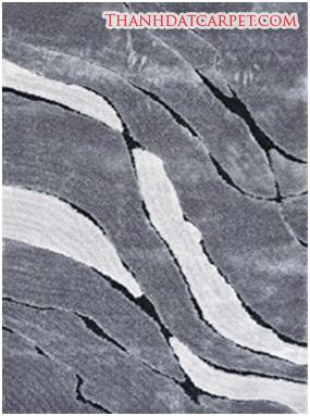 Thảm HMD 33