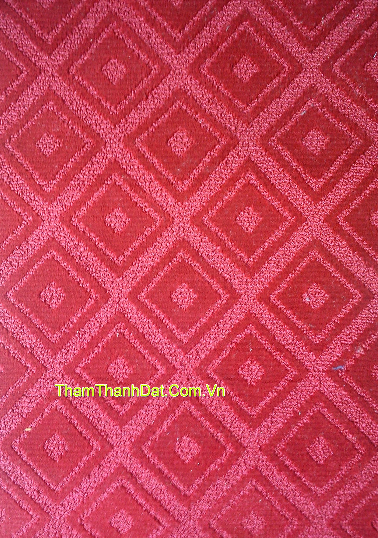 Thảm trải sàn Cedar05