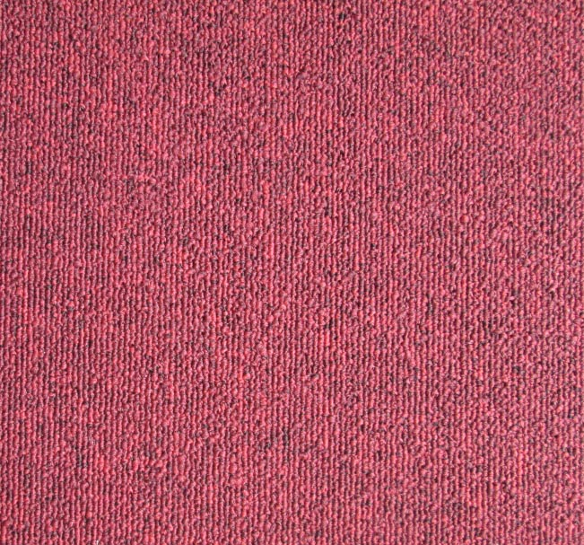 thảm tấm đỏ