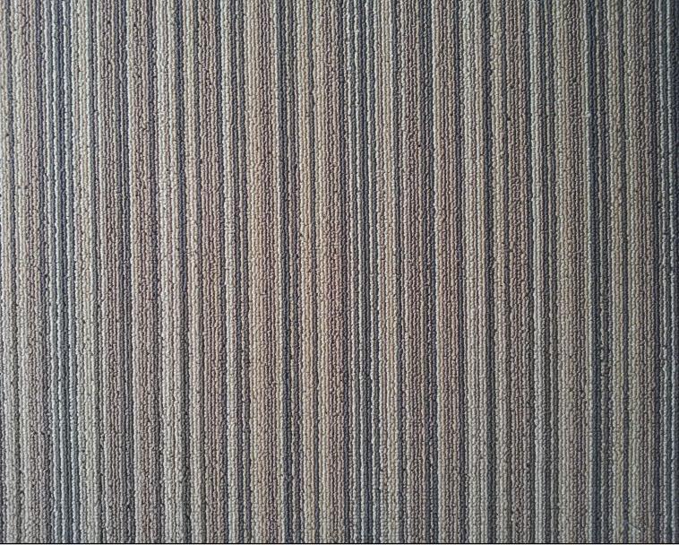 thảm tấm ghép