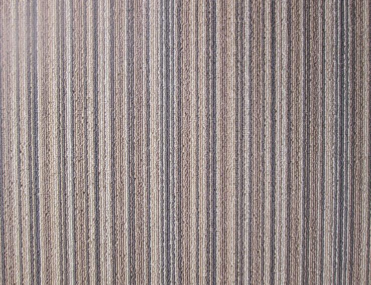 thảm tấm thảm ghép