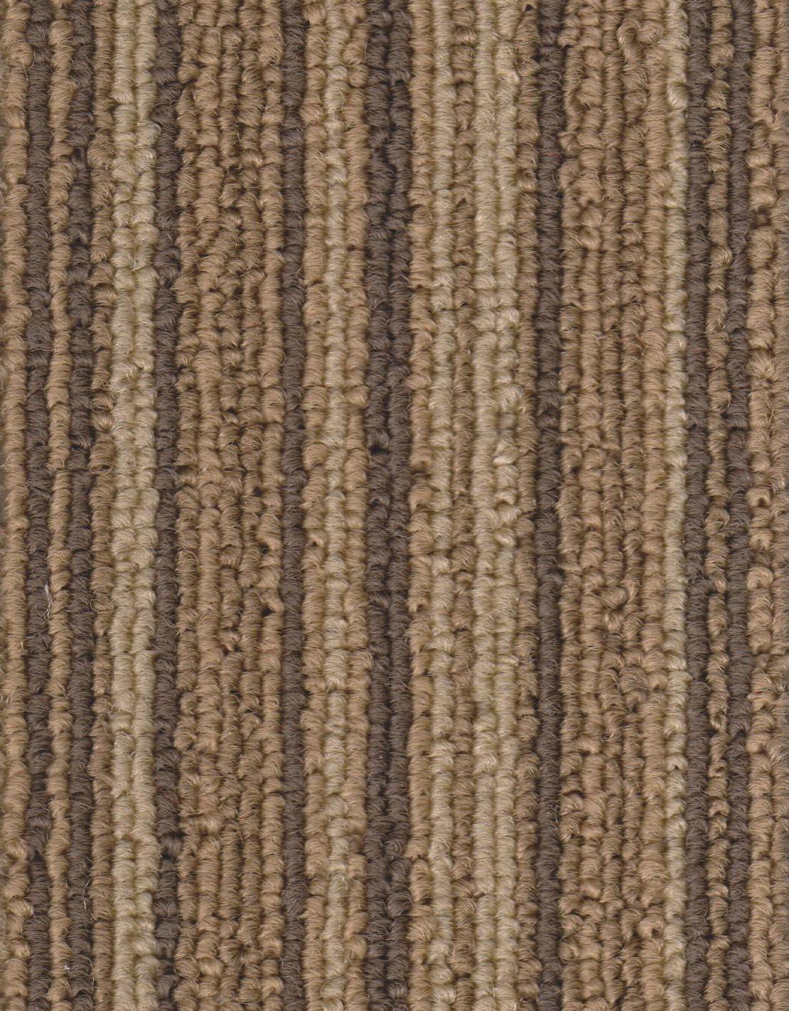 Thảm tấm ghép PPD1