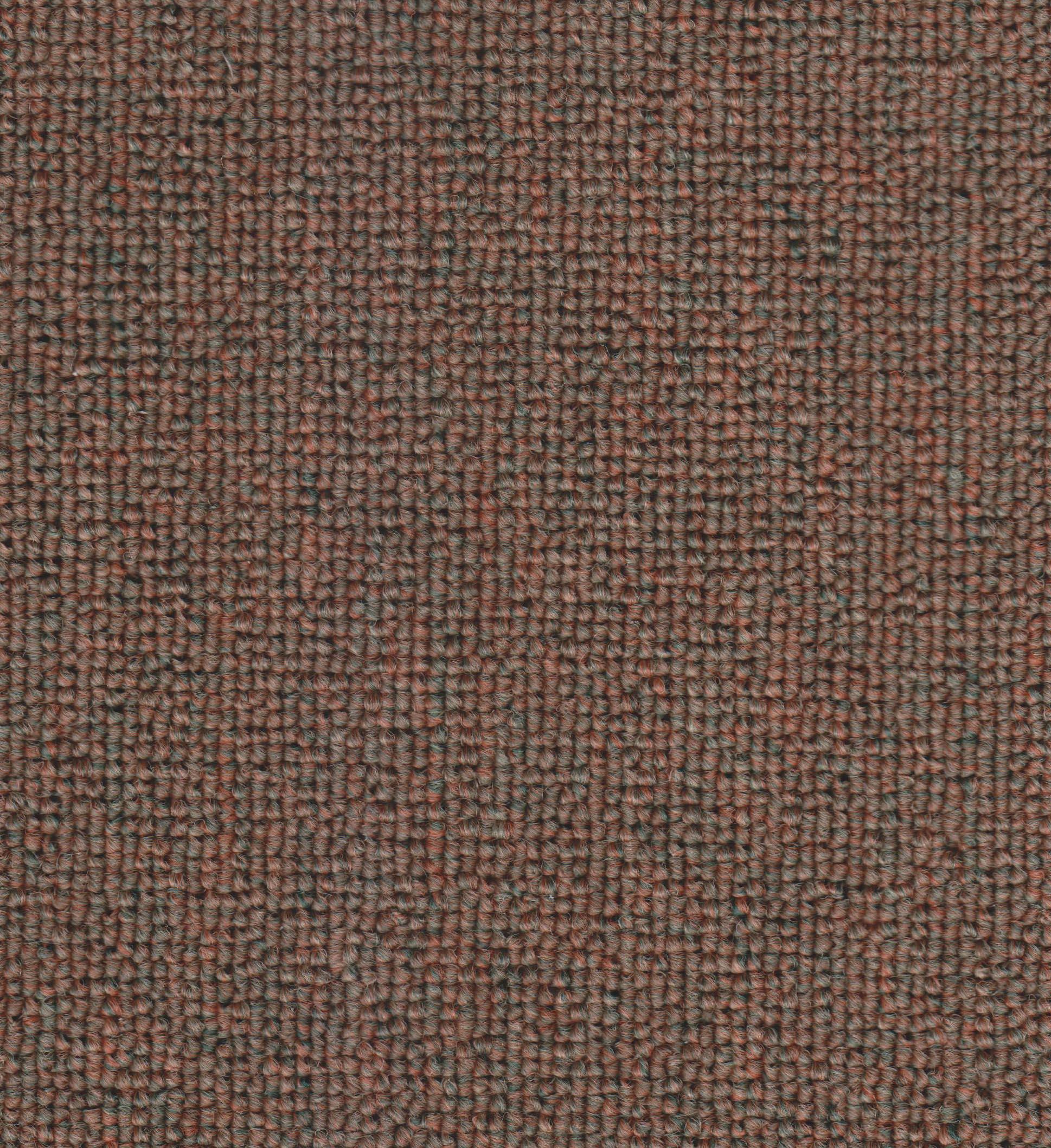 Thảm cuộn NA13