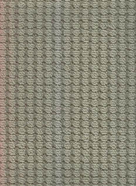 Thảm trải sàn Bỉ E50