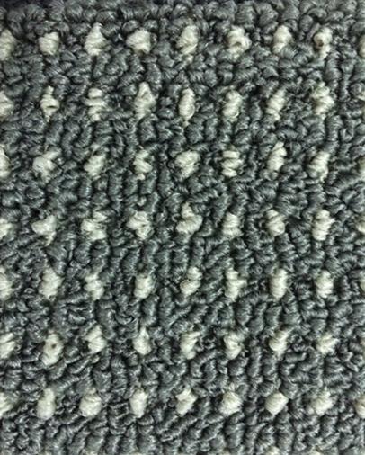 Thảm trải sàn Bỉ E101C