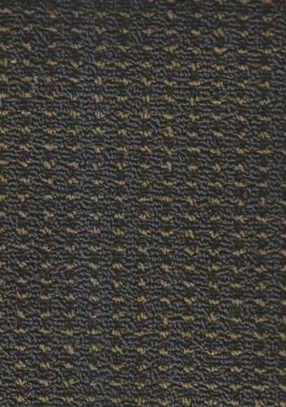 Thảm trải sàn Bỉ E101A
