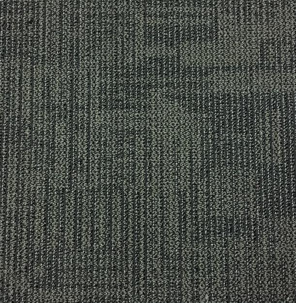 Thảm tấm SD90A