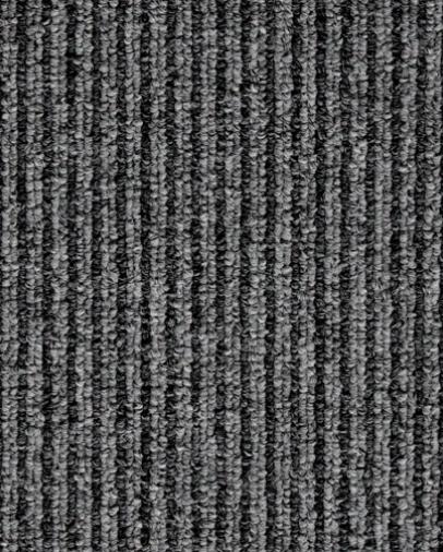 Thảm trải sàn PD04