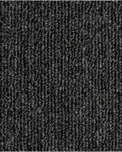 Thảm trải sàn SA16