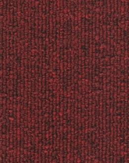 Thảm trải sàn SA15