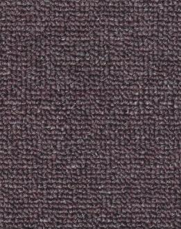 Thảm trải sàn NA 18