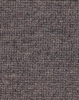 Thảm trải sàn NA06