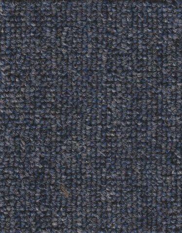 Thảm trải sàn NA05
