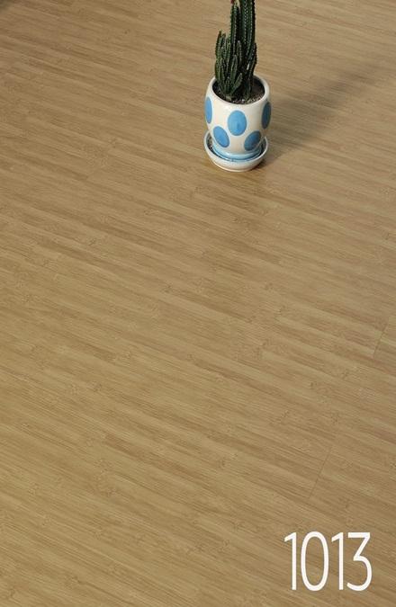 Sàn nhựa giả gỗ Deluxe 1013