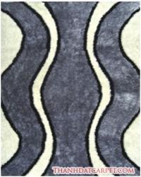 Thảm HX 06