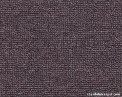 Thảm trải sàn NA18