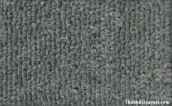 Thảm trải sàn SA03
