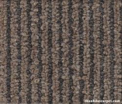 Thảm trải sàn PD02