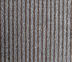 Thảm tấm Thành Đạt PP3B