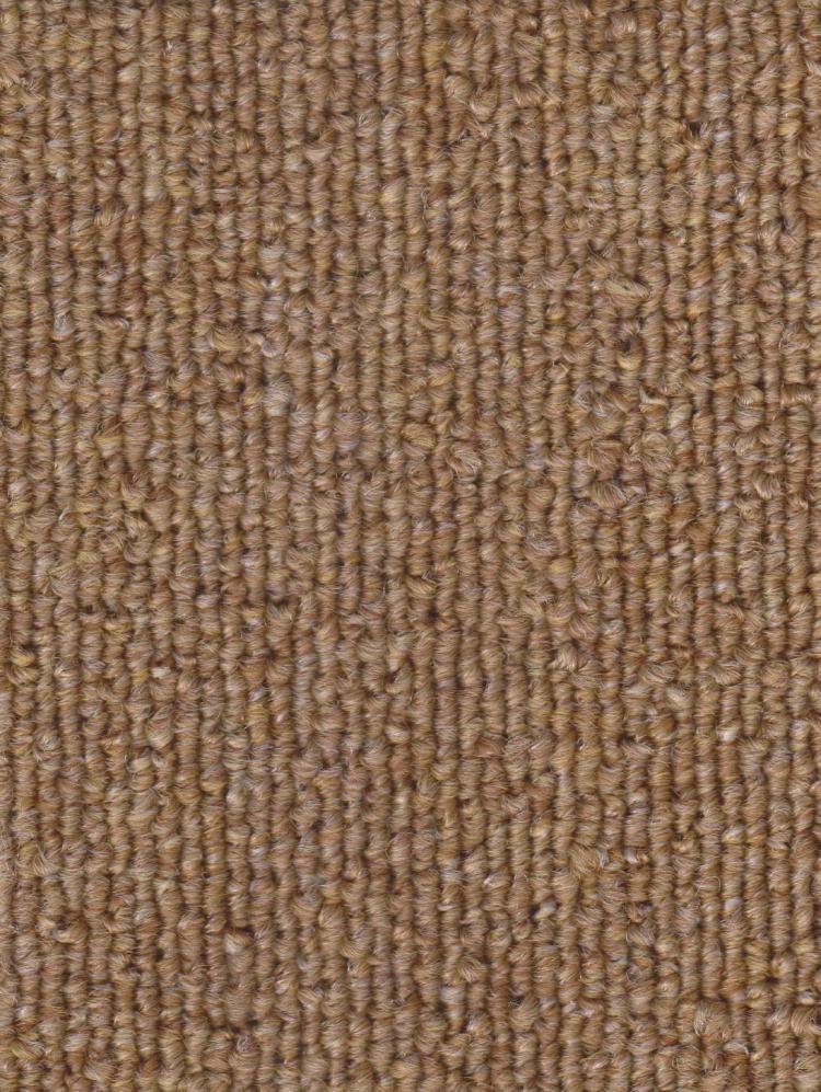 Thảm tấm cao cấp SA15