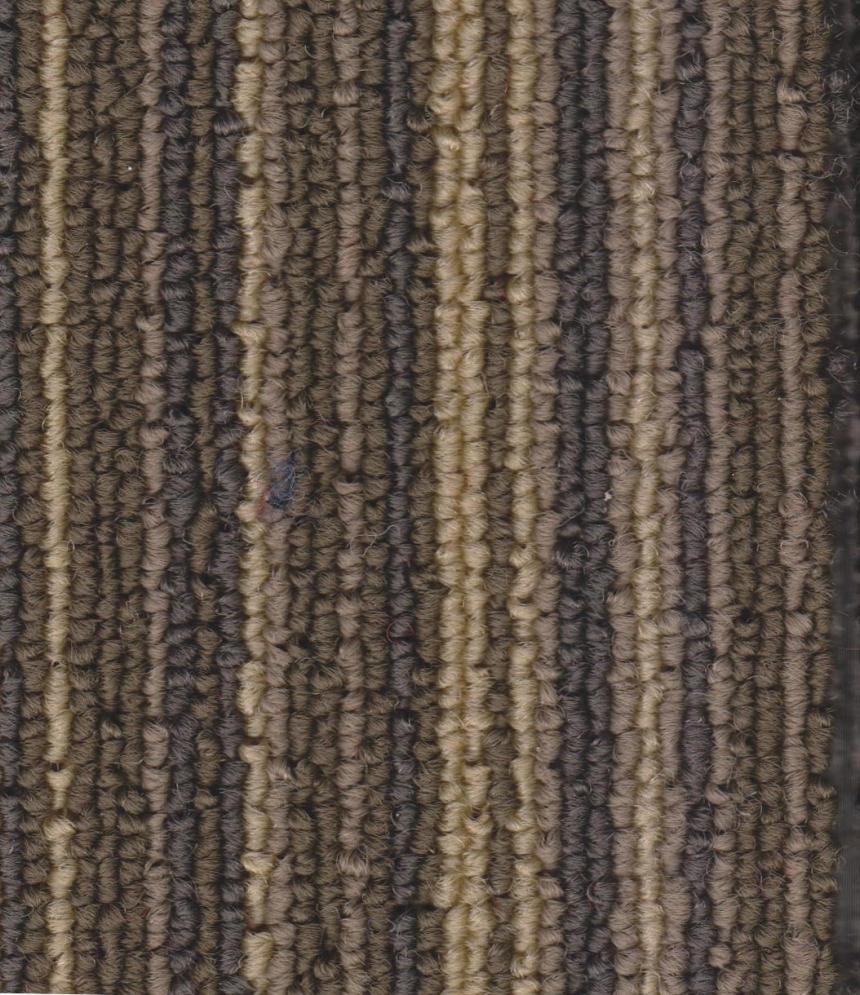 Thảm tấm PPC1