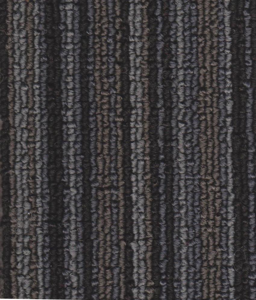Thảm tấm ghép PPA1