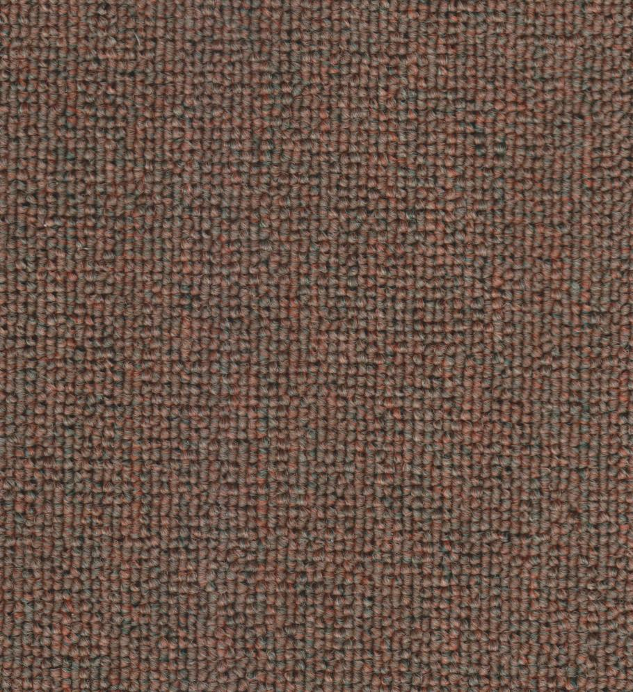thảm cuộn trải sàn văn phòng NA13