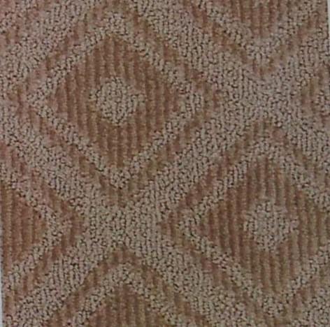Thảm trải sàn Cedar02