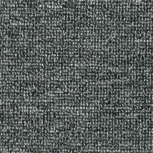 Thảm trải sàn NA02