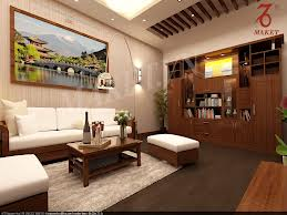 Thảm sofa sang trọng được Thành Đạt bán đa dạng mẫu mã ở Hà Nội