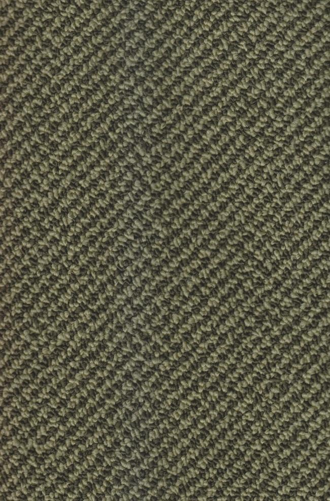 Thảm trải sàn Bỉ E200B