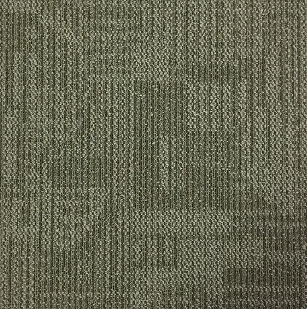 Thảm tấm SD90D