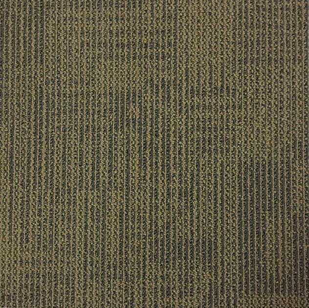 Thảm tấm SD90B
