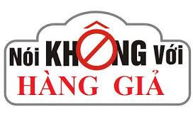 Cảnh báo đã có đối tượng giả danh Thảm Thành Đạt bán Thảm trải sàn kém chất lượng