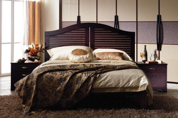 THẢM TRẢI SÀN tốt nhất bởi sự phối hợp khéo léo màu sắc nội thất
