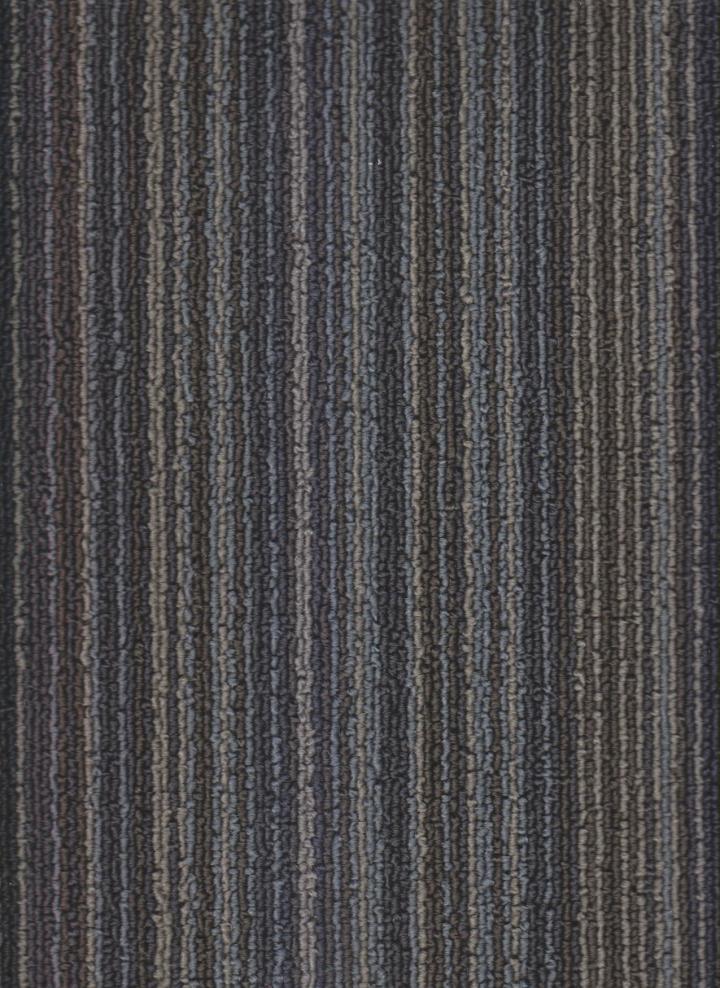 Thảm tấm trải sàn B1