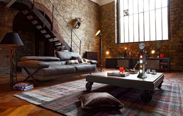 Cách lựa chọn thảm trải sàn cho nhà 45m2