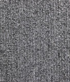 Thảm tấm PP12 màu Ghi