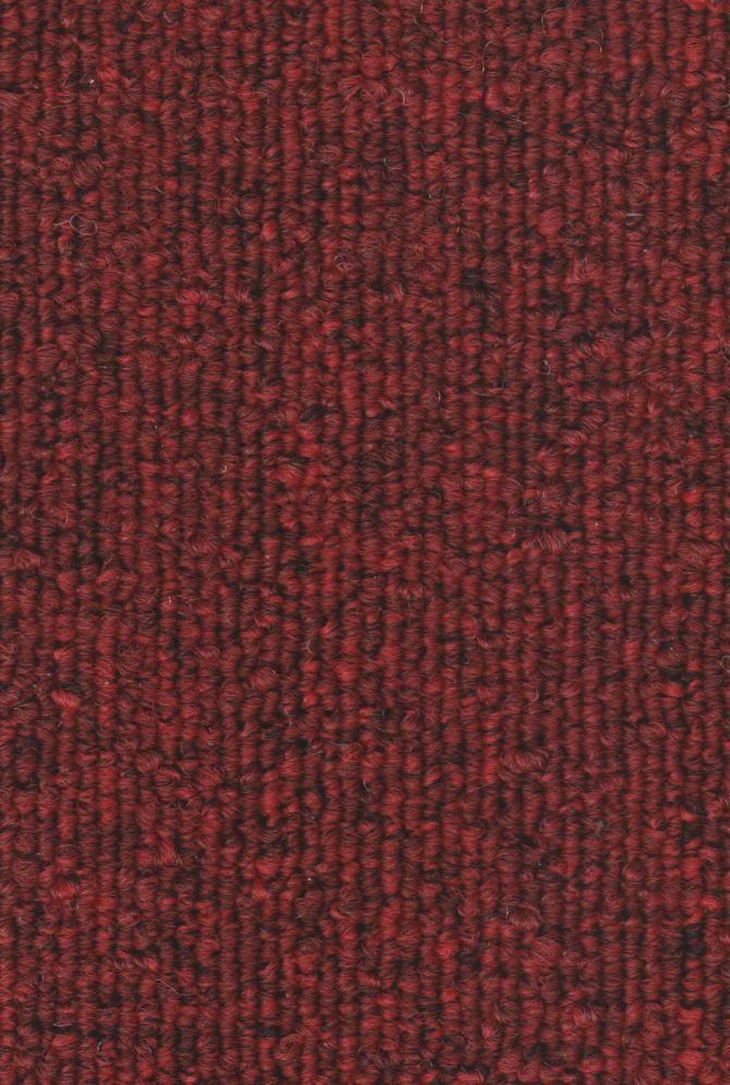 Thảm tấm ghép 5 màu
