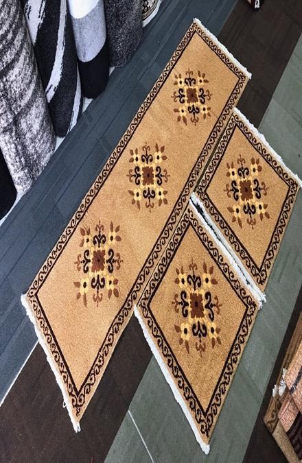 Thảm sofa 06
