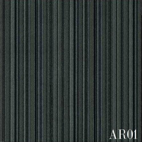 Artline AR01