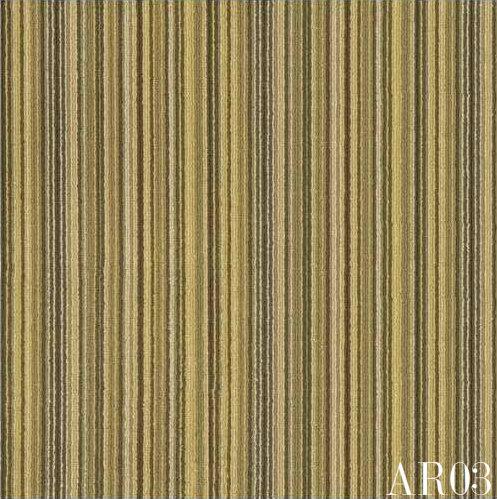 Artline AR03