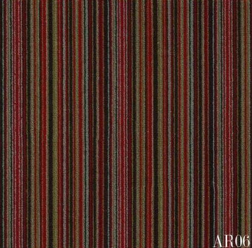 Artline AR05
