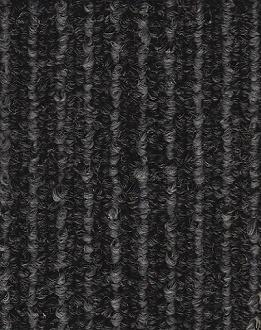 Thảm trải sàn PD08