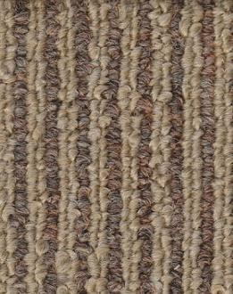 Thảm trải sàn PD01