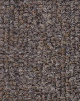 Thảm trải sàn SA12