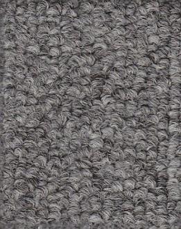 Thảm trải sàn SA05