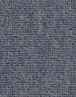 Thảm trải sàn NA03