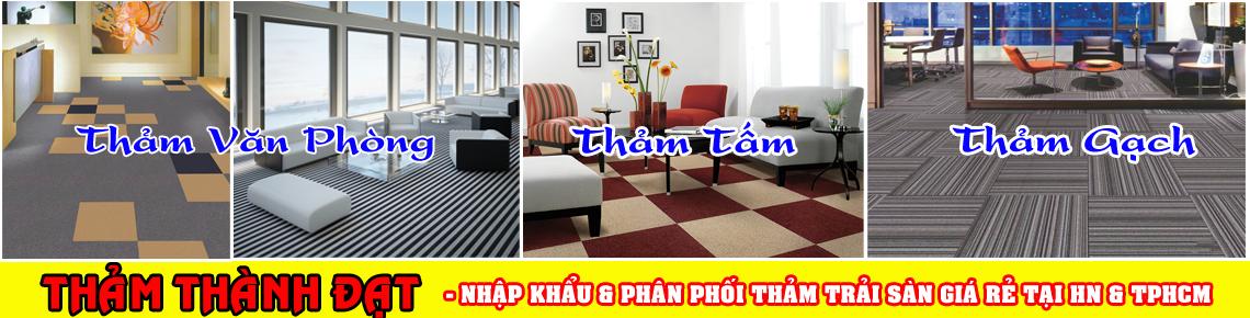 http://thamthanhdat.com.vn